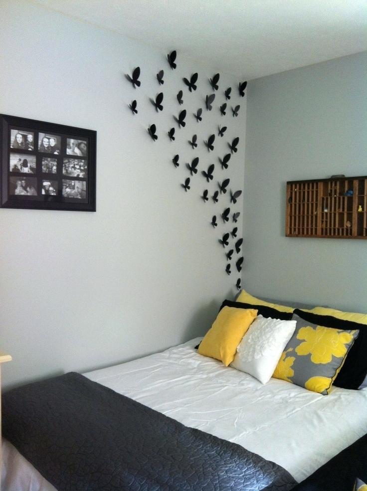 decoration of bedroom wall bedroom wall decor ideas popular dining room  wall decor bedroom wall decor