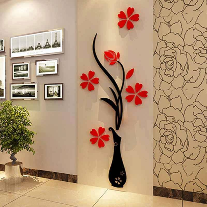 Living Room Wall Art Creative Decor Ideas Credainatcon Com