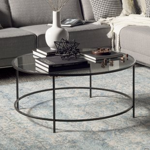 Hagy Coffee Table