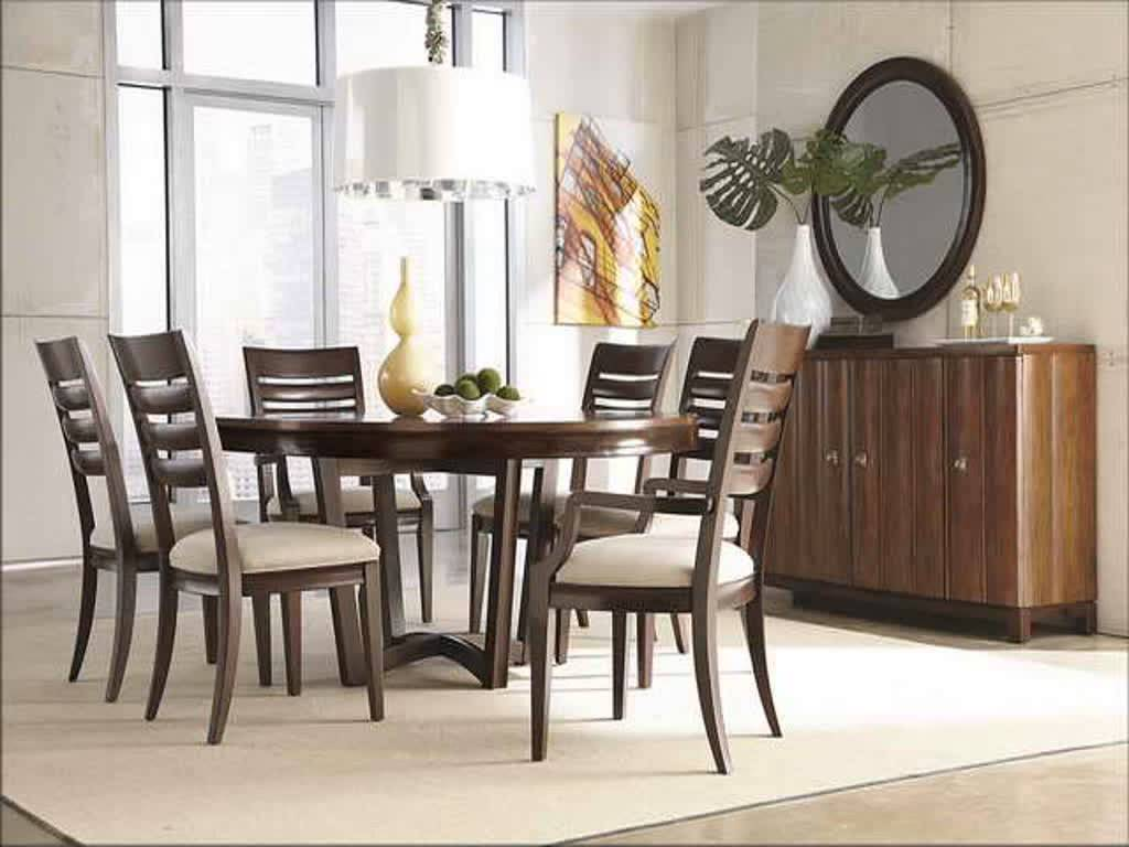 Dining Tables, Wayfair Round Dining Table Round Dining Table Set For 4 Round  Dining Table
