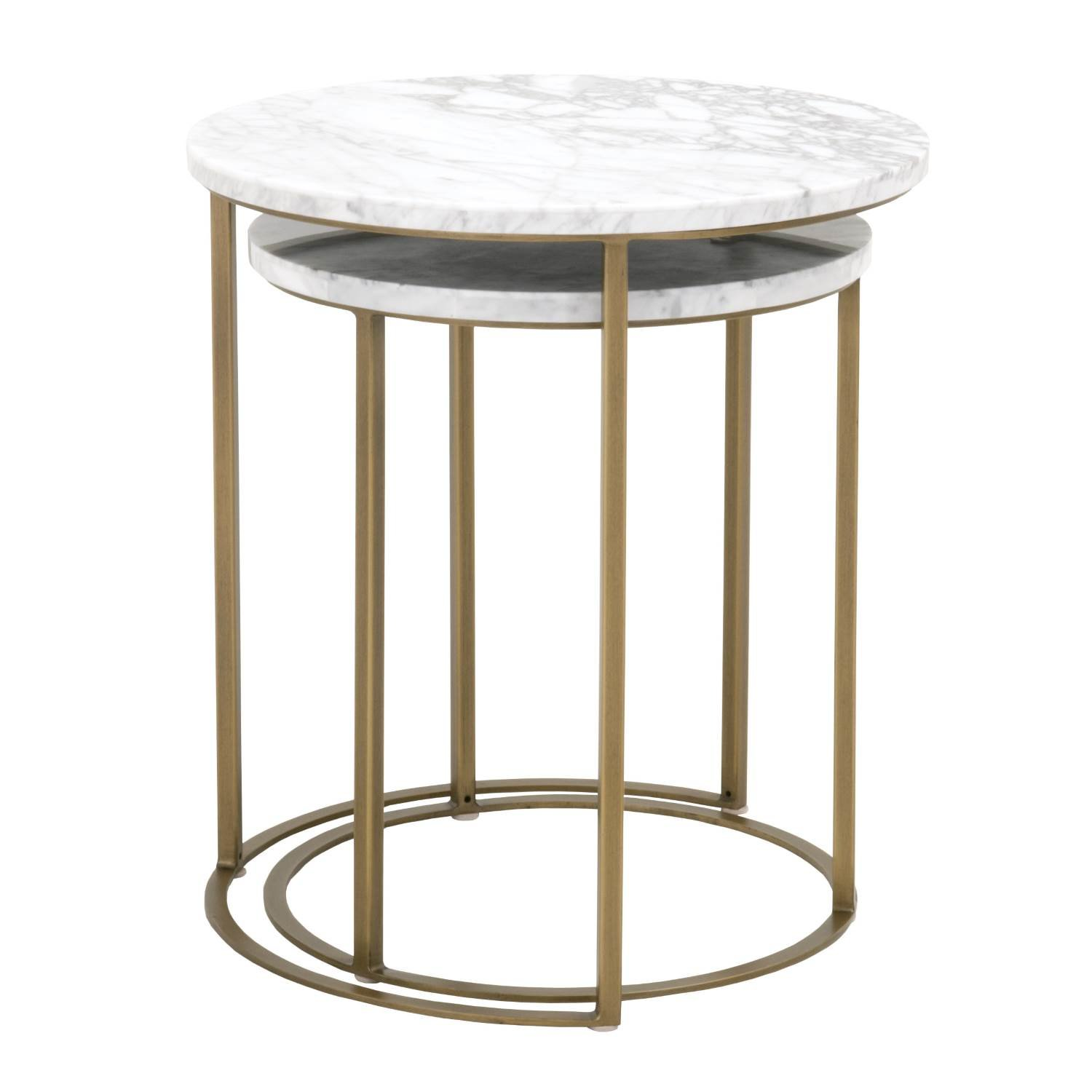 Everly-Quinn-Gurdon-Marble-Top-Round-2-Piece-