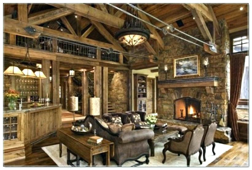 Diy Rustic Home Decor Ideas For Living Room Rustic Country Home Ing Ideas  Inspirational Decor 1 Amazing Design Trend Interior Style Diy Rustic Home  Decor