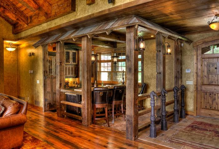 Rustic Country Home Decor Country Home Decor
