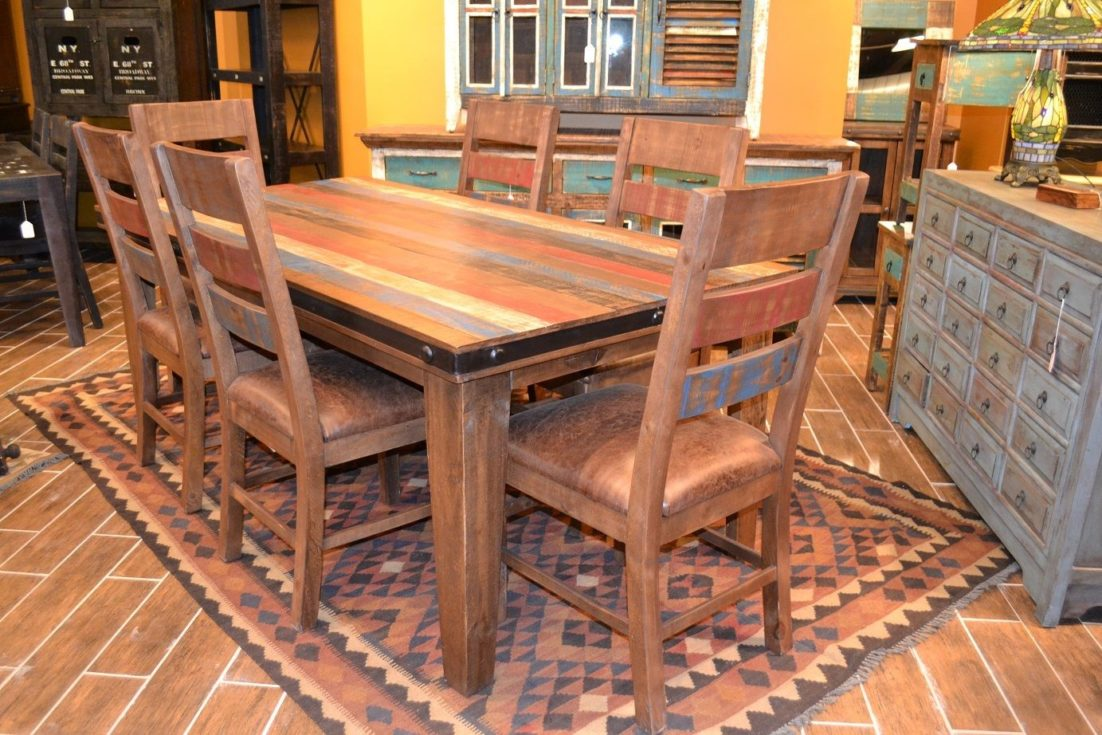 Rustic Kitchen Tables Rustic Kitchen Tables For Cheap Rustic Small Kitchen  Sets Tile Top Kitchen Tables