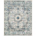 Safavieh area rugs : for gorgeous floors