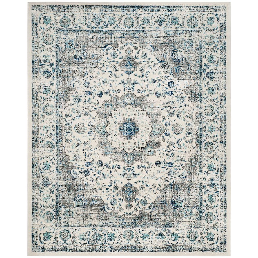 Safavieh area rugs : for gorgeous floors