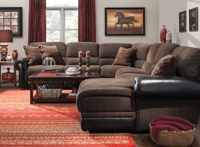 Sectional Sofas