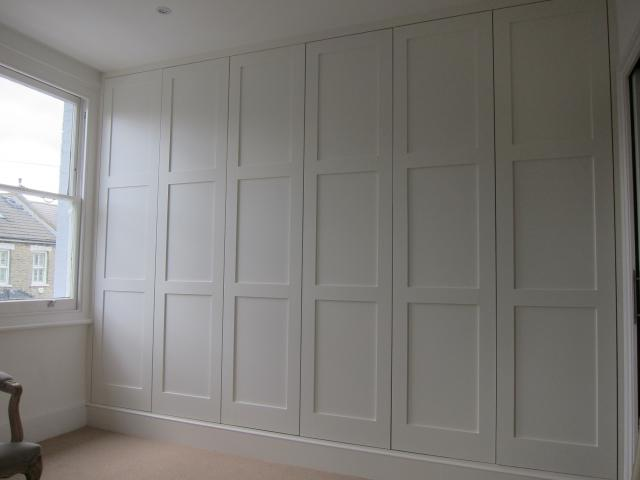 fitted wardrobes wandsworth fitted wardrobes wandsworth