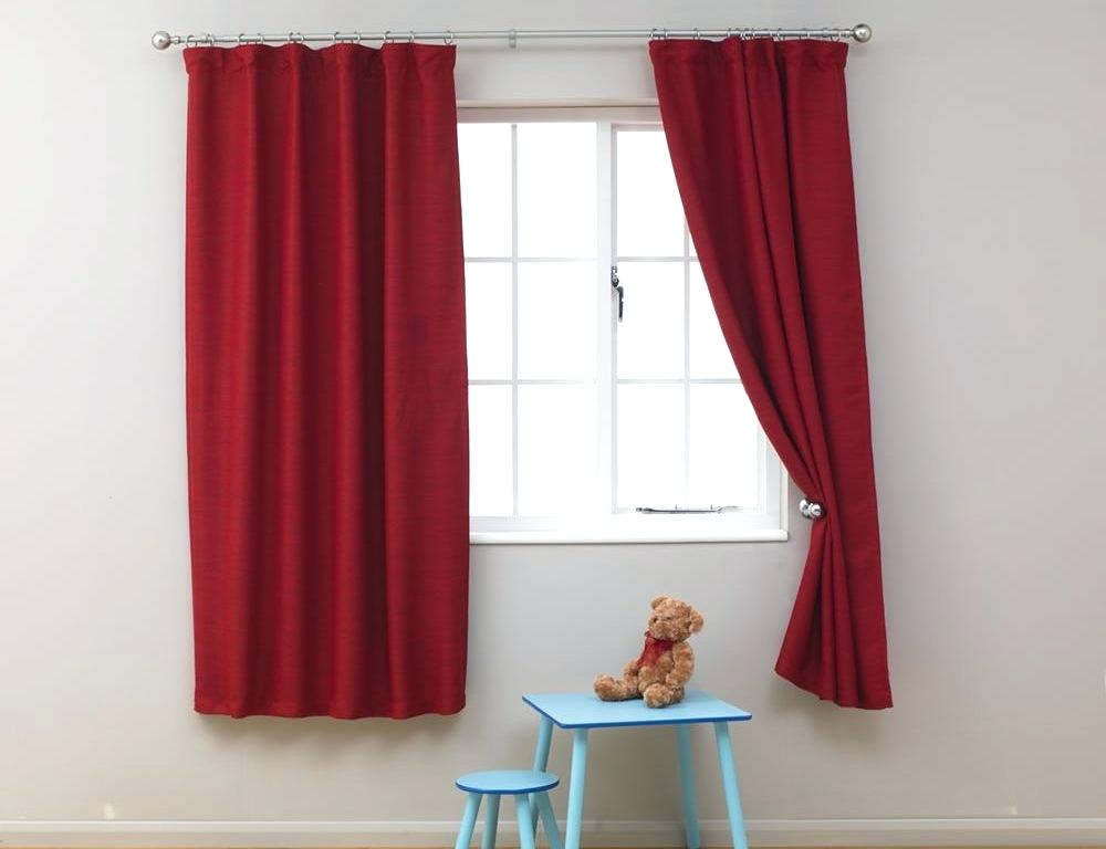 Jcpenney Blackout Curtains Design Short Bedroom Curtains Unbelievable The  Best Cordial Together With Small Windows Blackout Ideas