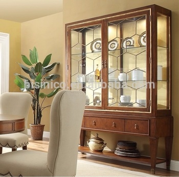 Phenomenal intended for Classic Dining Room Furniture Solid Wood