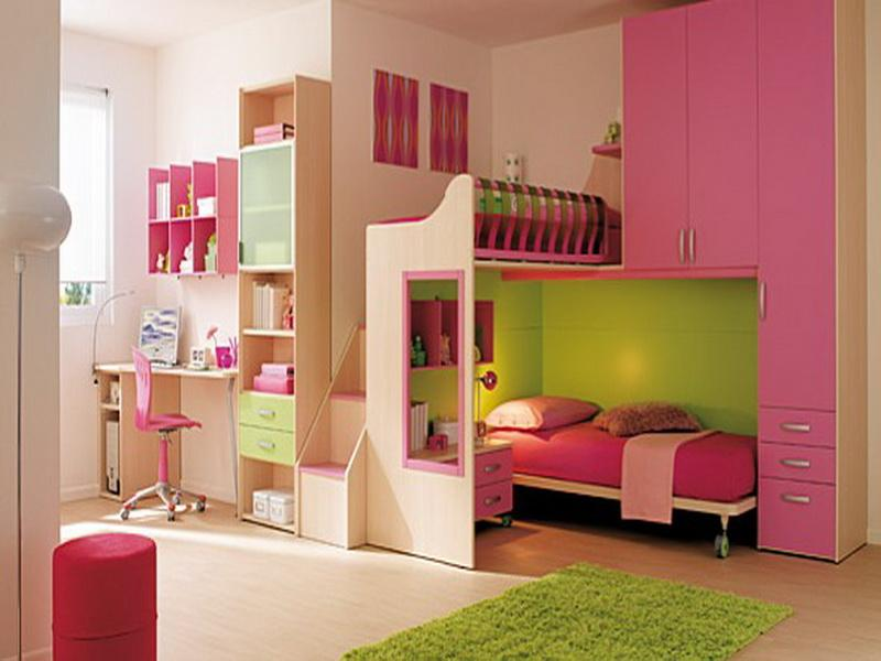 Fun Boys Bedroom Ideas Simple Kids Room Ideas Bedroom Design For Little Boy  Toddler Girl Bedroom Ideas