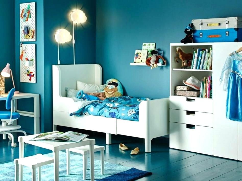 simple kids bedroom ideas simple interior design bedroom for kids boys room  wallpaper kids bed pics . simple kids bedroom