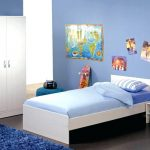 Give the best simple children bed design   to your child