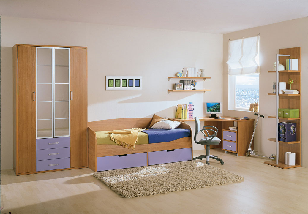 inspirations kids bedrooms simple with home modern kids bedroom Simple Kids  Bedroom Designs home remodel