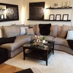 Here are simple home decor ideas for   living room