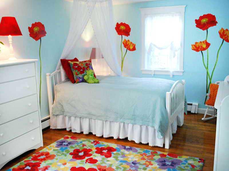 Simple Kids Bedroom Ideas Kids Bedroom Paint Ideas Girls Remarkable Paint  For Kids Room Simple Room Paint Ideas Girls Room Decorating Small Spaces  Pinterest