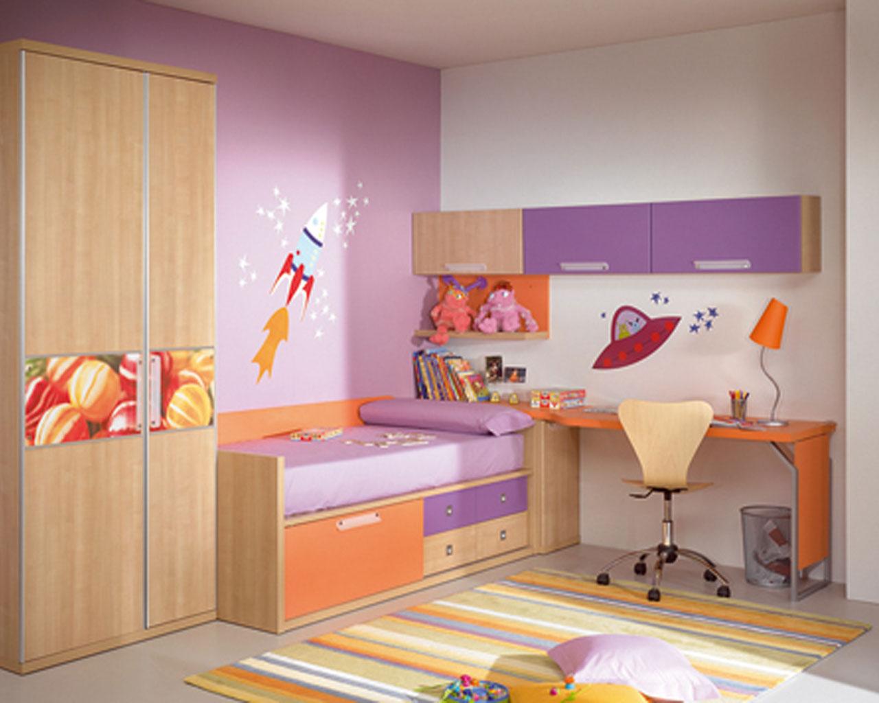 Toddler Room Design Ideas Older Childrens Bedroom Ideas Child Room Wall  Design Toddler Bedroom Decor