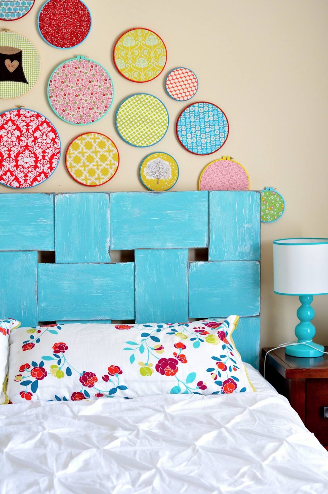 Amazing Great Free Diy Bedroom Decorating Ideas Budget Easy Creating Kids  Simple Design Baby Girl Room