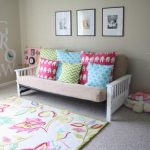 Affordable simple kids room decorating   ideas