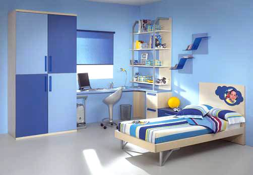 simple kids bedroom ideas modern style kids bedrooms simple with simple  kids room decor with blue . simple kids bedroom ideas