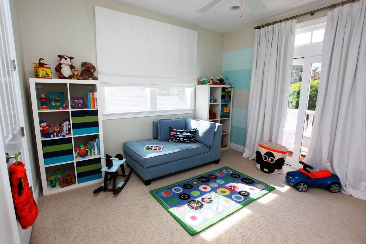 Little Kid Room Ideas Toddler Bedrooms For Boys Kids Bedroom Furniture Ideas  Toddler Boys Bedroom Ideas