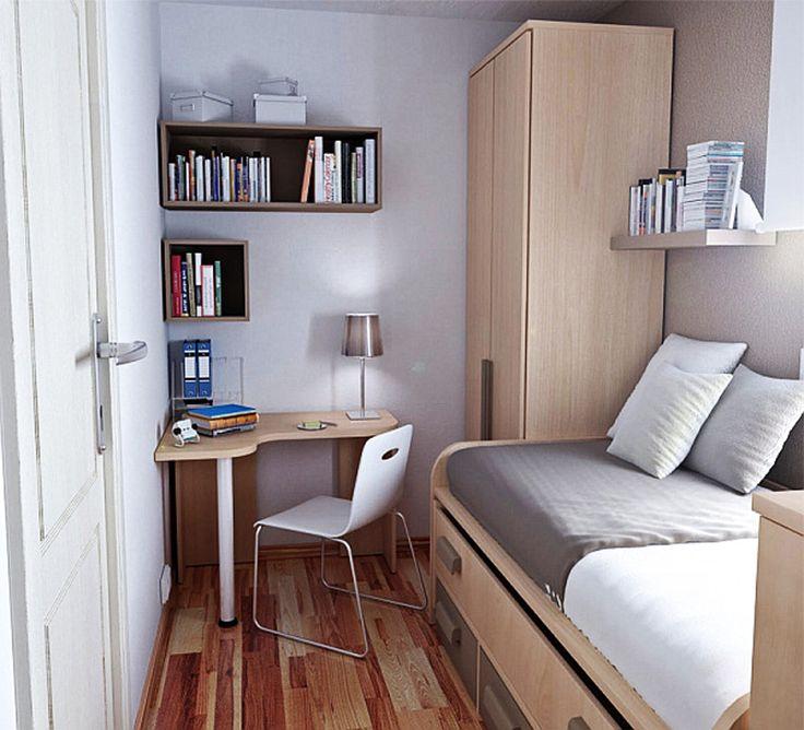 Full Size of Bedroom Bedroom Wall Cabinet Design Best Small Bedroom Designs  Small Bedroom Makeover Ideas