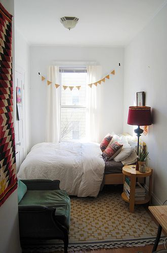 Awesome simple room design small room