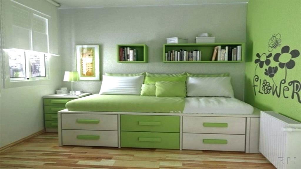x auto small room decor ideas simple bedroom design designs for tumblr