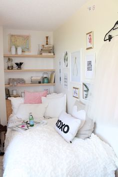 Simple small room decor ideas – how thing   should work