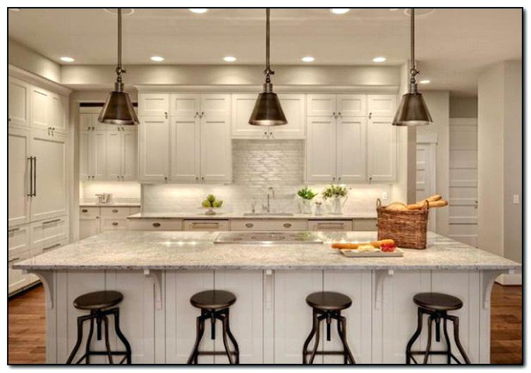 kitchen islands with pendant lighting kitchen pendant lighting picture  gallery charming kitchen island single pendant lighting .
