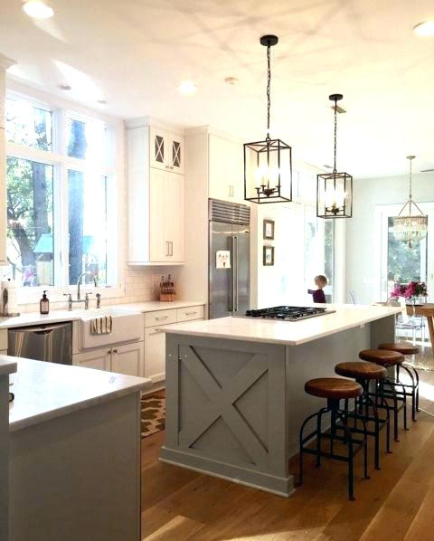 lights for kitchen islands lighting for kitchen island outstanding kitchen  farmhouse kitchen island lights on pendant .