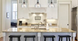 rustic kitchen island lighting suitable with modern kitchen island lighting  suitable with single pendant lights for