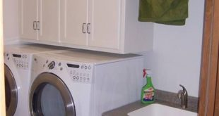 Laundry Room Sink Ideas Utility Sink Cabinet Laundry Room Cabinet Storage  Solutions Ds