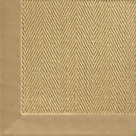 sisal rug with border u2013 oakbank.club