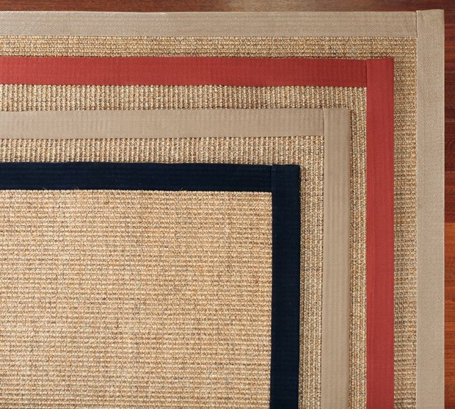 Sisal Rugs For Living Room u2013 Friendly Flooring Decor