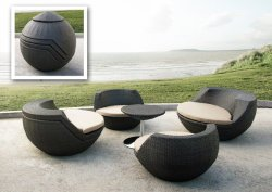 small-space-outdoor-furniture