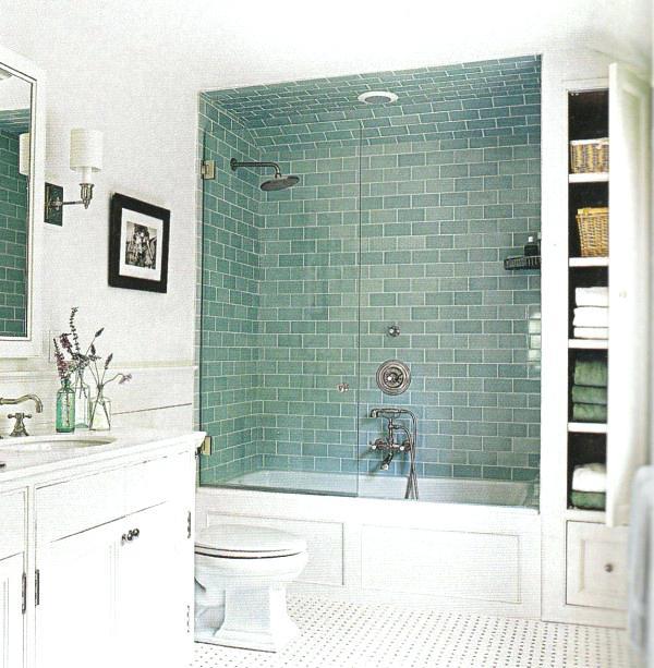 Small Bathroom Tiles Design Good Looking Stylish Small Bathrooms