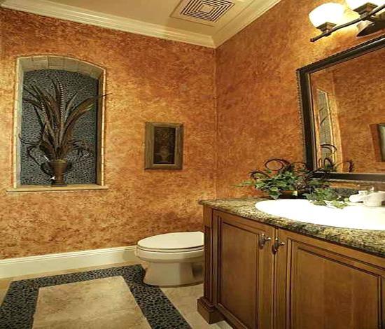 Bathroom Wall Paint Ideas Bathroom Wall Paint Designs Paint Color