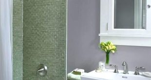 Small Bathroom Paint Schemes Bathroom Color Ideas Best Bathroom