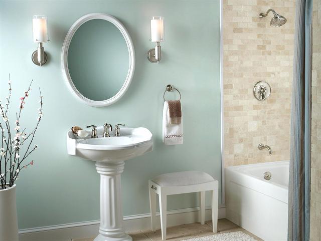 color to paint small bathroom u2013 liveeasy.info