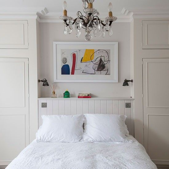 his and hers shared small bedroom closet | His and hers wardrobes |  Transform your bedroom with a wardrobe .