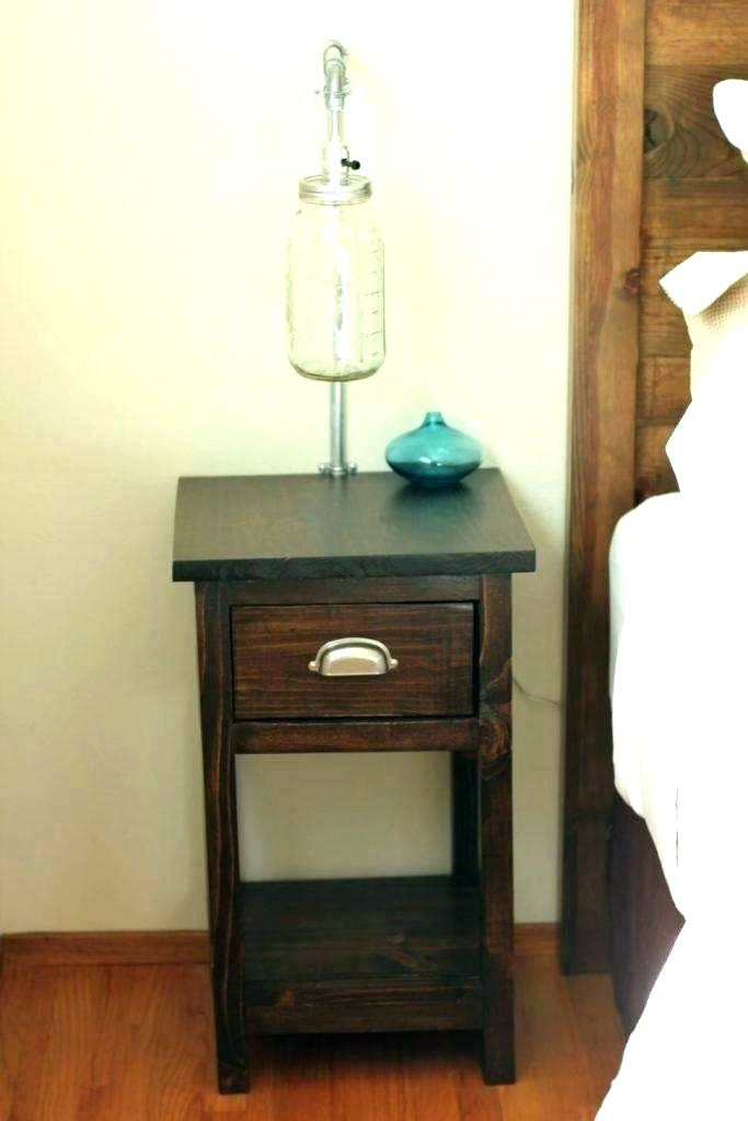 small table for bedroom small night table night tables target tall bedside  tables with drawers large