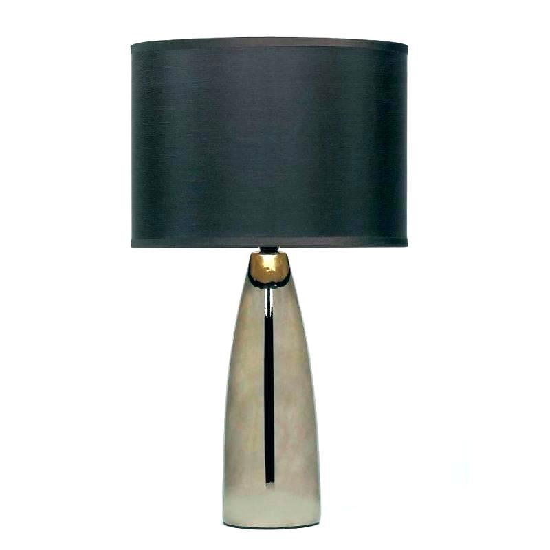 touch lamps bedside touch bedside lamps touch lamp bedside small bedside  lamp large size of silver . touch lamps bedside