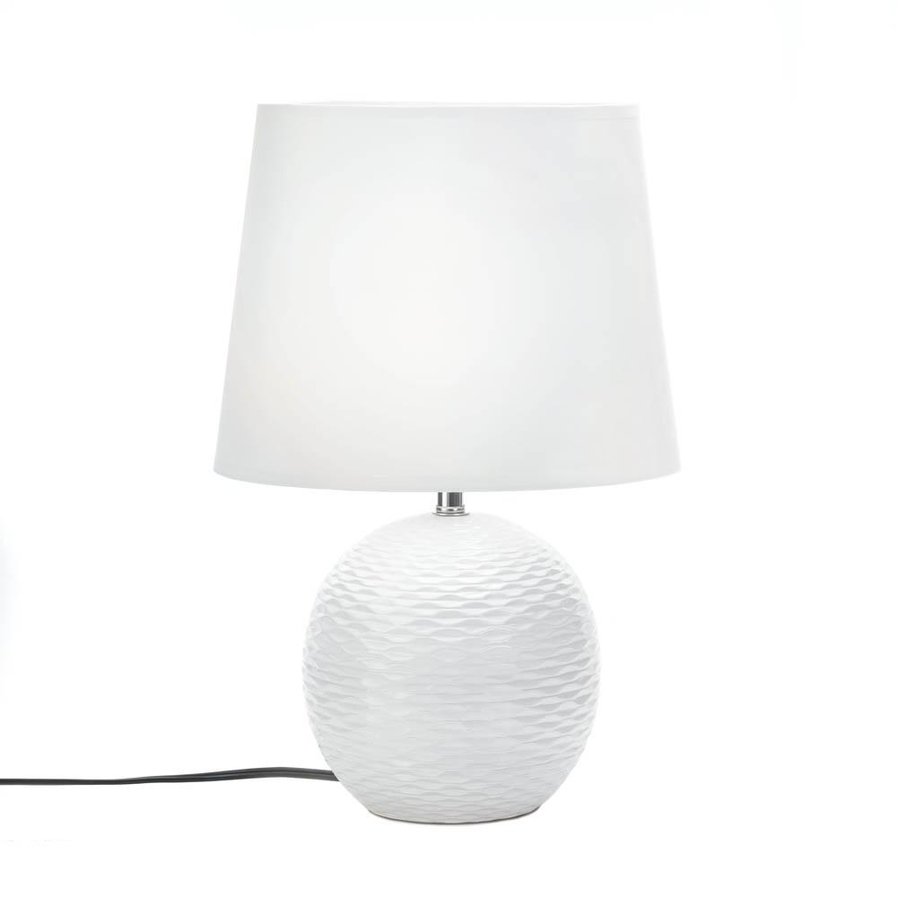 desk office lamp,bedside lamp modern,table lamps living room,table lamp  bedroom