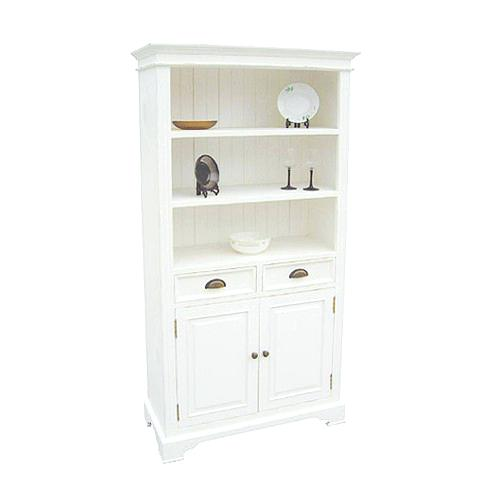Small Bookshelf With Doors Modern White Drawers Elegant Cabinet How To  Build A Custom In 2