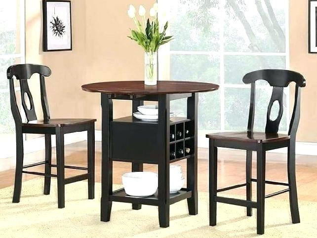 compact dining set table u2013 modern computer desk cosmeticdentist.info