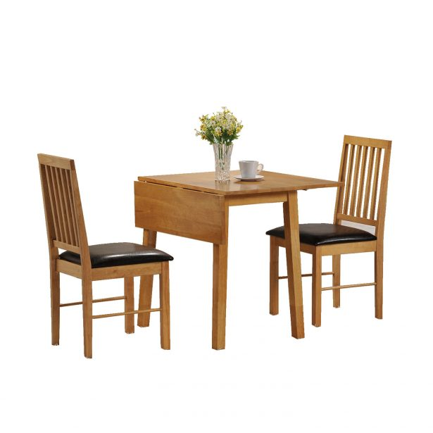 Dining Room Set : Dining Table Chairs Dinette Table And Chairs Small