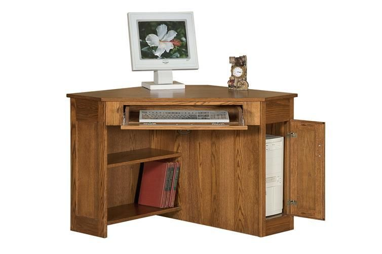 corner computer desk, corner computer desk with hutch, corner computer desk  with storage,