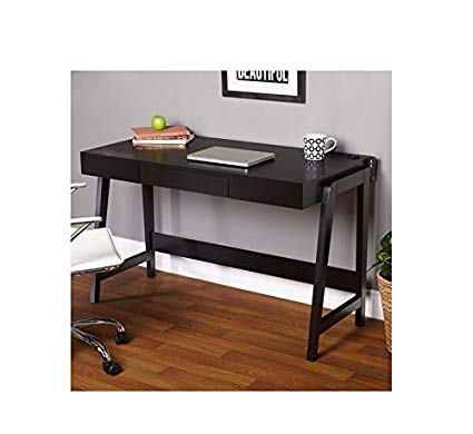 How a small corner computer desk with   drawers can be helpful to you