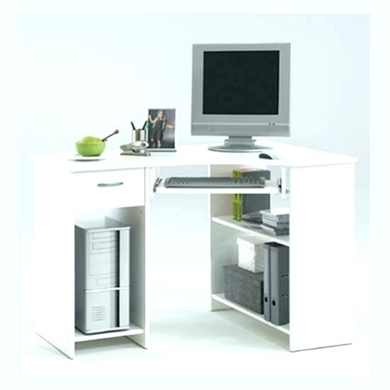 corner office computer desk small office desk small office desk furniture  dazzling small corner office desk . corner office computer desk